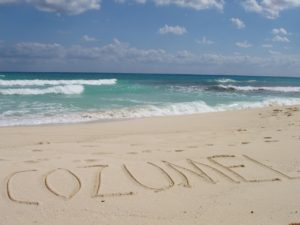 cozumel-beach-writing-jpeg