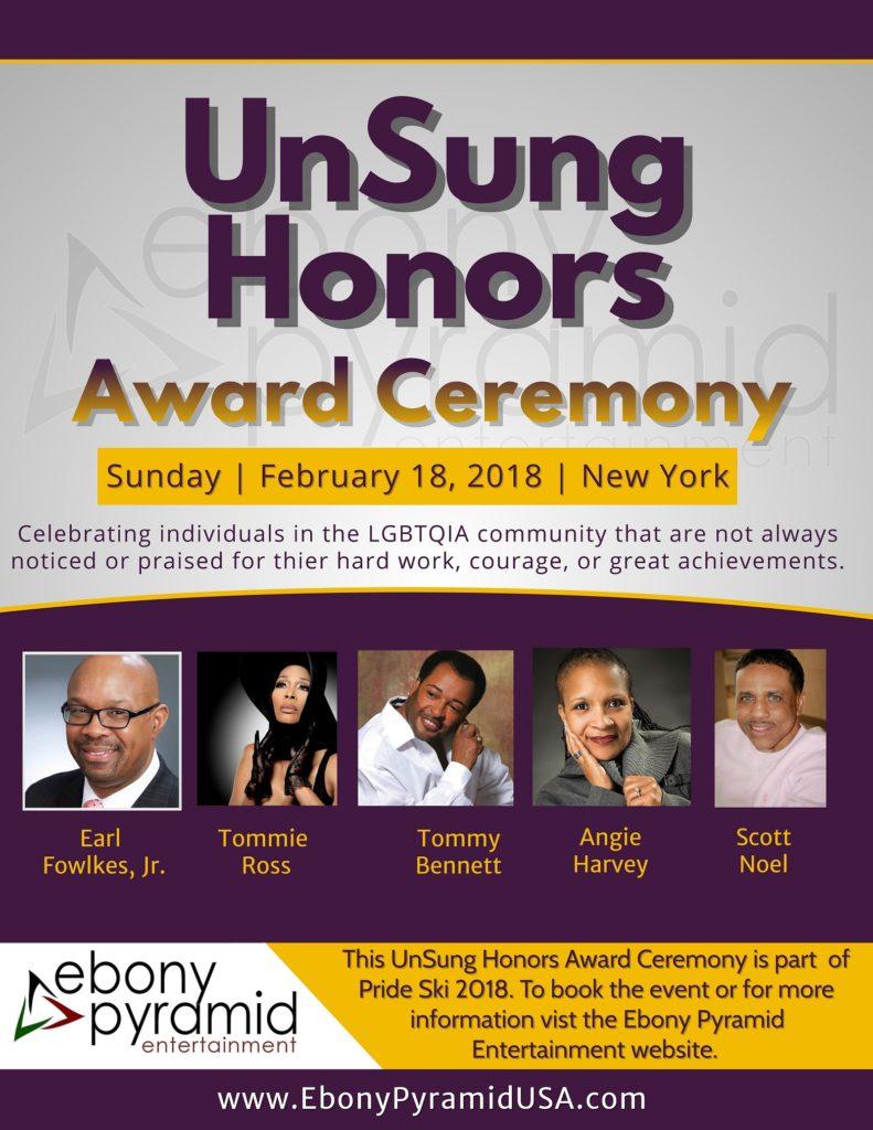 UnSung Honors Flyer II WEB 112217