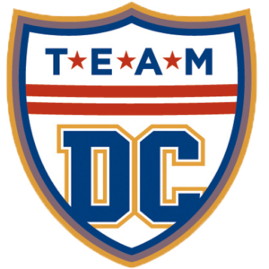 Tuesday Connections (feat. Team DC: Student Athlete Scholarship) @ The Ugly Mug
